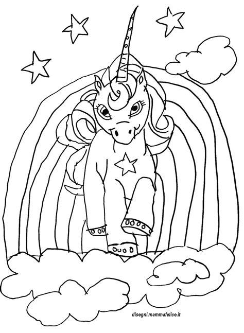disegni da stare e colorare unicorno lol da colorare e stare scarica qui giochi per