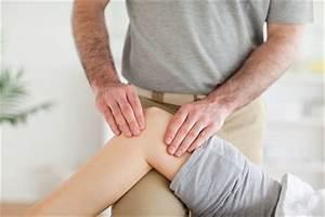 Боль в локтевом суставе от удара