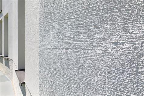 neues quartier im muenchner sueden saint gobain weber