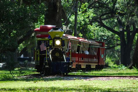 orleans city park  orleans attraction