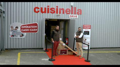 magasin cuisine etienne magasin cuisinella aujourduhui schmidt groupe est le er