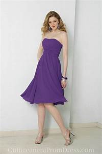 purple dress for wedding guest With purple dresses for wedding guests