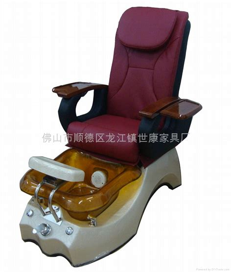 pedicure chair sk 8013 j1 kenmisc china