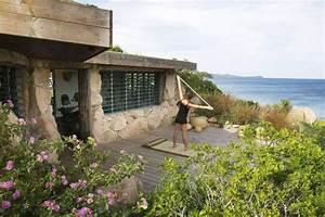 Hotel Casa Del Mar Corse : foto u capu biancu hotel piscina a bonifacio in corsica ~ Melissatoandfro.com Idées de Décoration