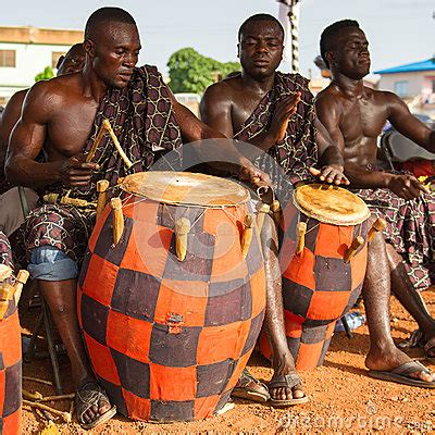 Download millions of videos online. People In GHANA Editorial Stock Image - Image: 52123664