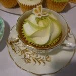 cupcakes charlotte jane cakes