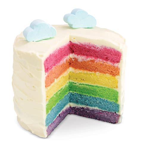 midi en recettes cuisine le gâteau multicolore régal
