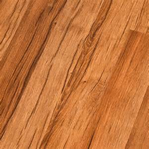 wood laminate engineered flooring cost laminate flooring engineered wood cost best designs