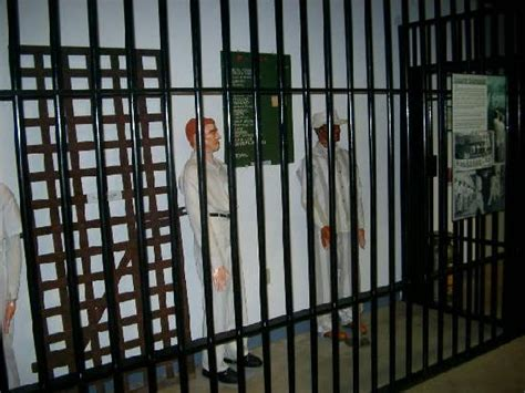 electric chair wichita ks hours sparky picture of prison museum huntsville