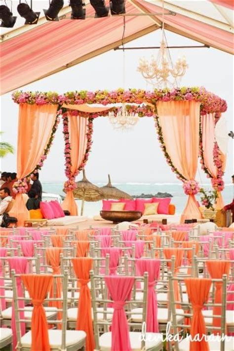indian wedding decorations online 25 best ideas about indian wedding decorations on