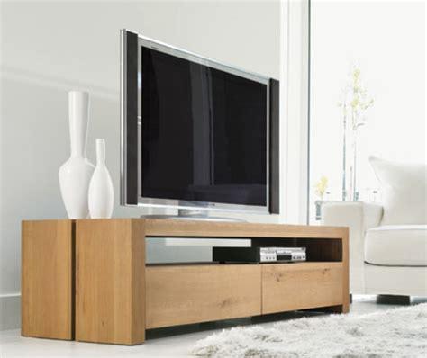 chambre froide pas cher meuble tv bois idées de décoration et de mobilier