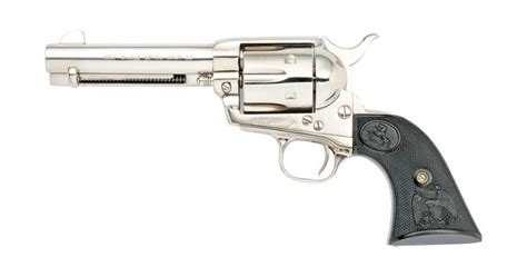 70 best guns of the west on firearms weapons guns and guns