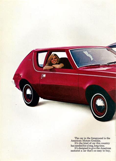 Directory Index: AMC/1970_AMC/1970 Gremlin vs VW Folder