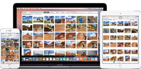 recover photos from iphone how to recover lost photos from iphone without backups