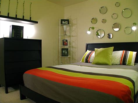 Small Bedroom Decorating Ideas On A Budget Decor