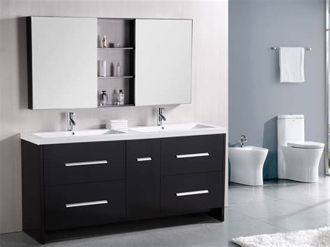 Sink Bathroom Vanity Cabinets by 72 Quot Perfecta Sink Vanity Bathgems