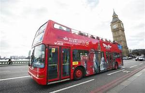 City Tour London - All You Need to Know Before You Go ...