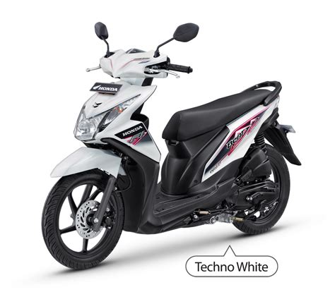 Honda Vario 110 Backgrounds by Berosur Honda Virgi Honda Motor