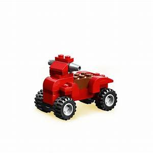 Lego Classic Bauanleitungen : building instructions lego classic classic braden pinterest ~ Eleganceandgraceweddings.com Haus und Dekorationen