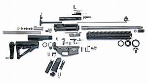A Former Marine  On Buying The Best Ar 15  Buyer U0026 39 S Guide   Choices