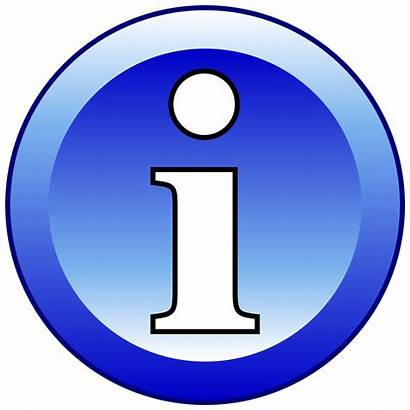 Icon Svg Wikipedia Wikimedia
