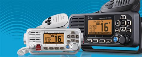 Seattle Boat Show Kirkland by Two New Icom Solutions At The 2018 Seattle Boat Show