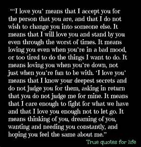 Greys Anatomy Quotes About Love. QuotesGram