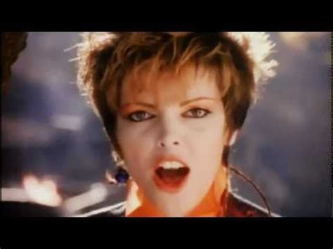 pat benatar and on