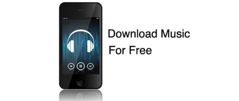 Download free background music for videos. How to Download Music to your Cell Phone for Free   Wirefly
