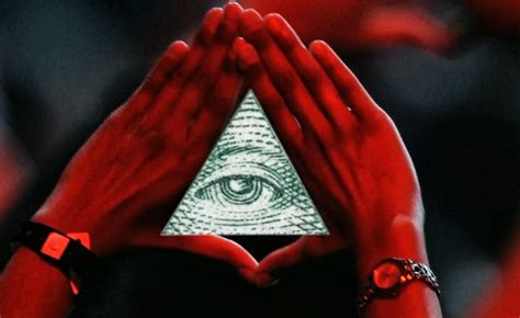 illuminati government lone parson government still wendy davis