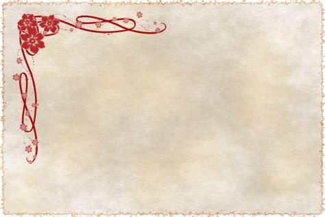 background greeting card postcard  image  pixabay