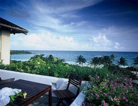 esencia hotel playa del carmen    top luxury