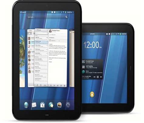 tablets la revolucion tactil observatorio tecnologico