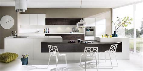 contemporary kitchen pictures custom kitchen designs mobalpa kitchens small modern 2507