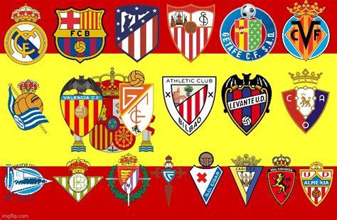 La Liga – 2020/2021 – KMAUPDATES
