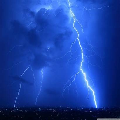 Lightning Cool Ipad Wallpapers Strikes Backgrounds Air