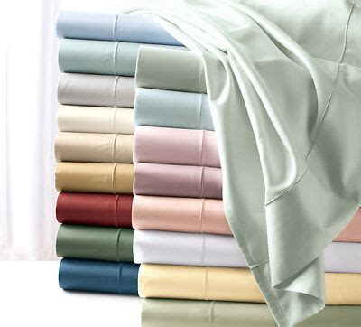 high thread count sheets low thread count sheets ebay