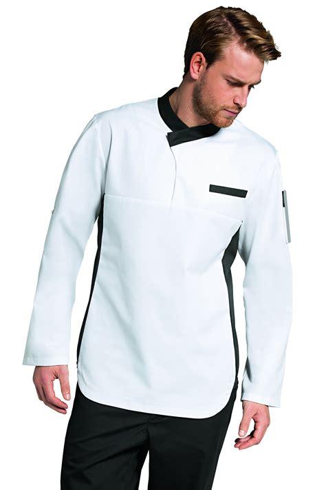 veste de cuisine clement veste cuisinier bp