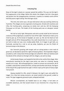 Mean girls essay essay evaluation method mean girls essay in india ...