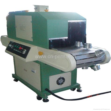 uv curing l manufacturers uv curing oven for bottle china manufacturer uv curing machine