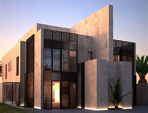 Astonishing Modern Contemporary Architecture Homes