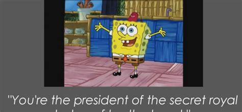 spongebob illuminati spongebob squarepants illuminati symbolism