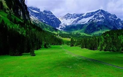 Alps Mountains Wallpapers Bing Switzerland Wallpapers9 Alp