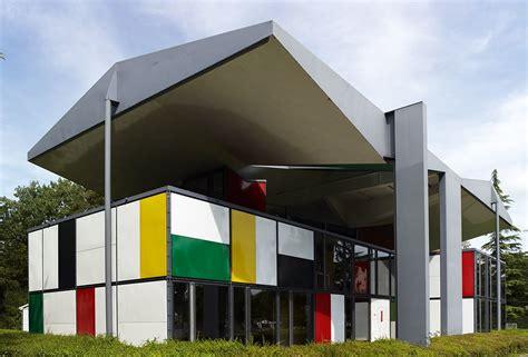 Le Corbusier, Cemal Emden · Maison De L'homme · Divisare