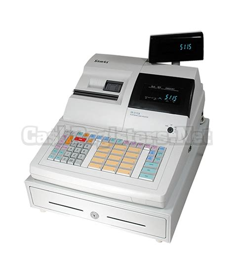 Cashregistersnet  Cash Register Online Sales. Iphone App Programming Employee Scheduler App. Aarp Reverse Mortgages Fha Refinance Mortgage. Network Visualization Software. Veolia Environmental Service Us Bond Index. Hematology Online Course Best German Websites. Does Scoliosis Cause Back Pain. Virtual Desktop Solution Florida Family Law. Cable Providers In Toledo Ohio