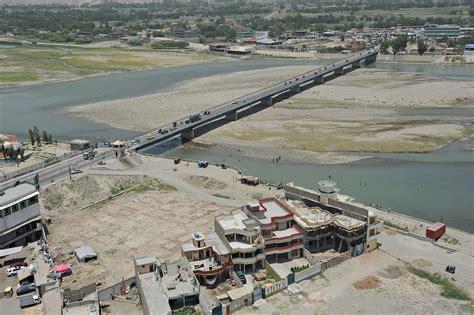 Jalalabad - Wikipedia
