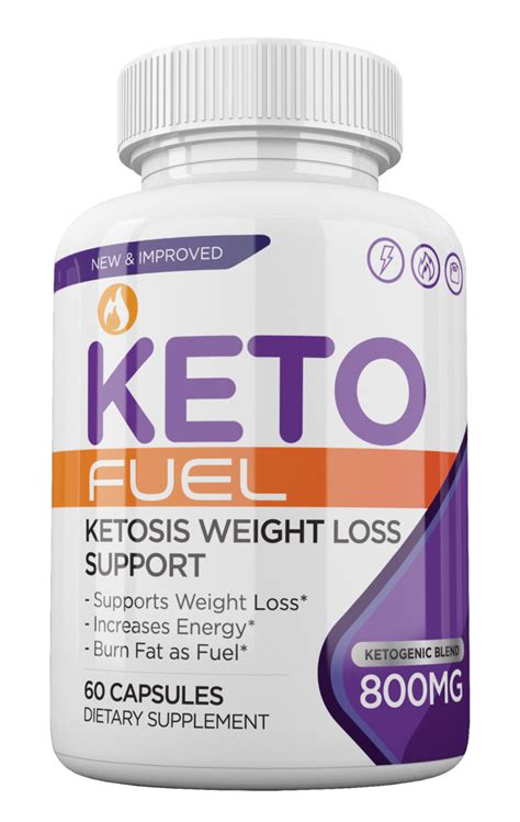 keto fuel   legends nutrition bhb diet weight loss