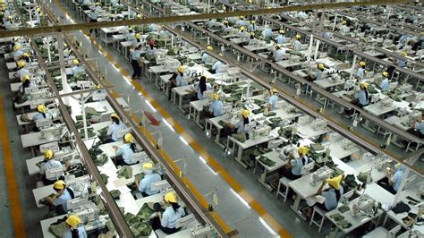 how to find a manufacturer in China for a product ...