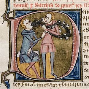 File:Medieval d... Historical Health Quotes
