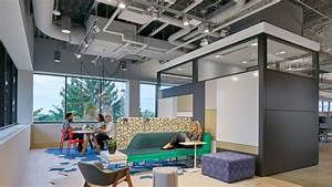 Office, Design, Trends, For, 2020, A, Focus, On, Wellbeing